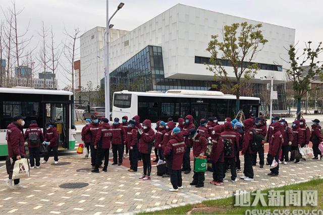 必威官网亚洲体育