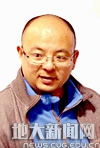 江广长:不让一个学生掉队